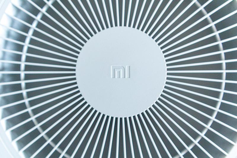 Xiaomi Mi Mijia 2H légtisztító teszt – juss levegőhöz! 2