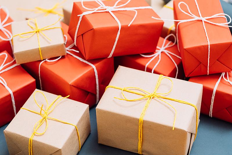 Még mindig nem tudod mit vegyél karácsonyra- sebaj, itt vannak az én tippjeim!
