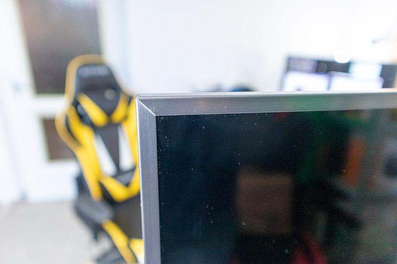4K-s árbajnok a nappalimban - Xiaomi TV teszt 2