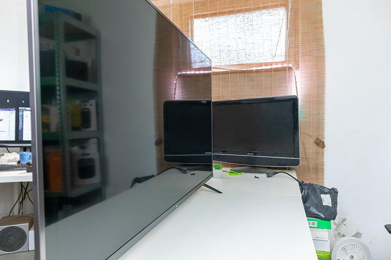 4K-s árbajnok a nappalimban - Xiaomi TV teszt 13