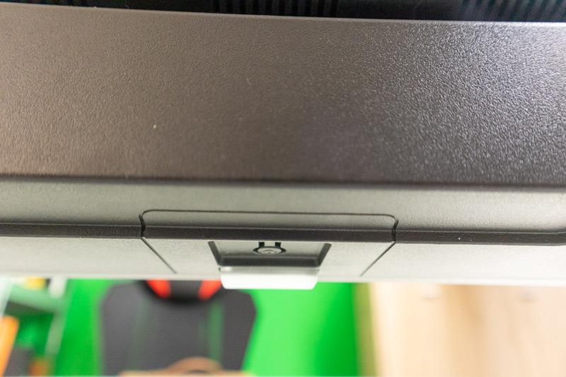 4K-s árbajnok a nappalimban - Xiaomi TV teszt 15