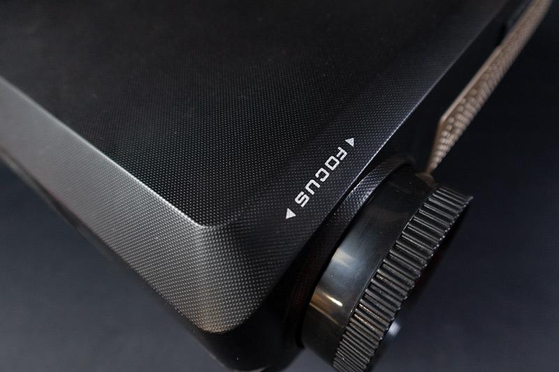Blitzwolf BW-VP9 projektor teszt – vigyél haza egy mozit! 14