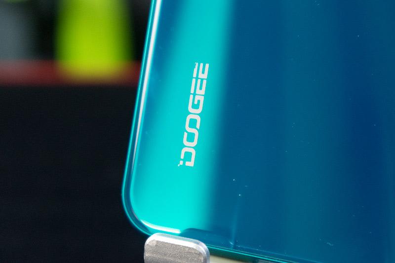 Gyönyörű mobil sok kamerával 40 ezer alatt – DOOGEE N20 Pro teszt 24