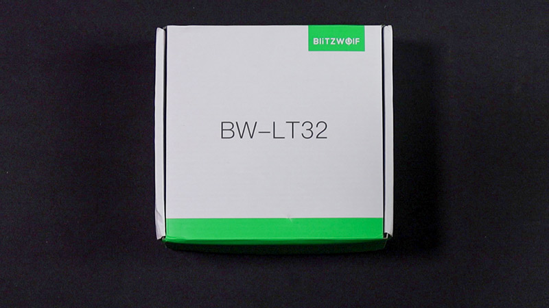 Blitzwolf BW-LT32 – Philips Ambilight helyett huszadáron! 4