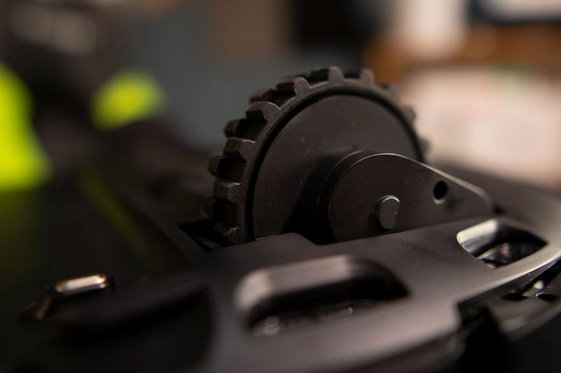 Xiaomi Dreame Bot L10 Pro teszt – végre egy innovatív robotporszívó 15