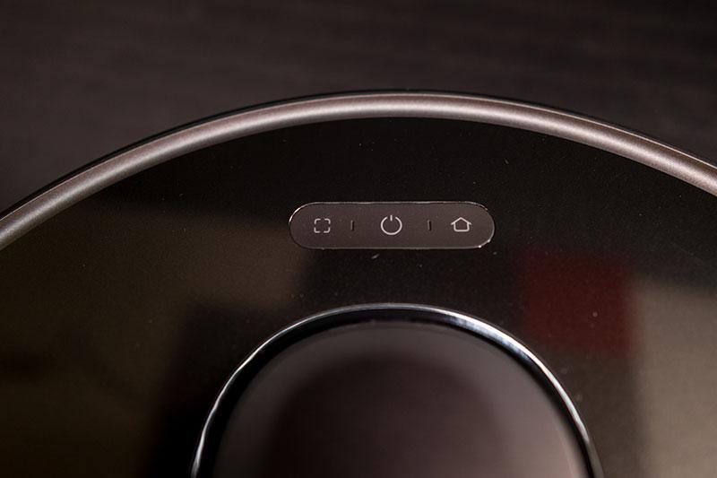 Xiaomi Dreame Bot L10 Pro teszt – végre egy innovatív robotporszívó 1