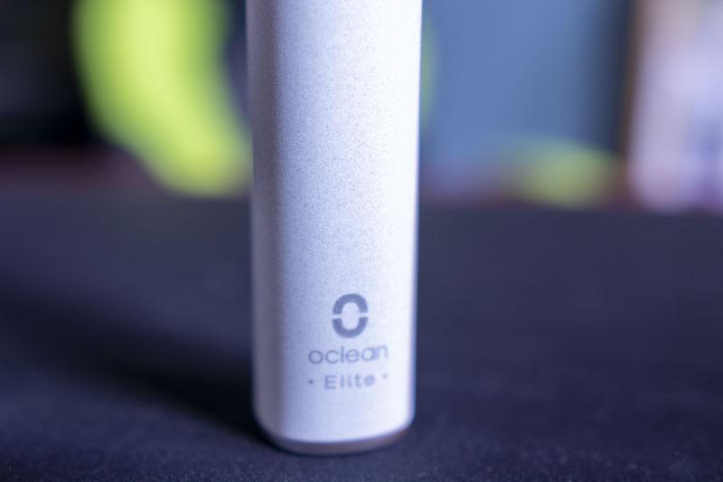 Xiaomi Oclean X Pro Elite fogkefe teszt – a csúcsok csúcsa! 5