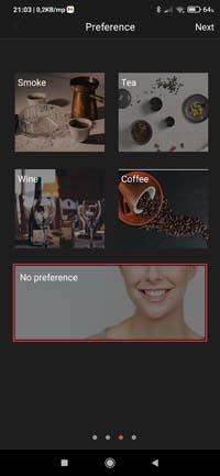 Xiaomi Oclean X Pro Elite fogkefe teszt – a csúcsok csúcsa! 12