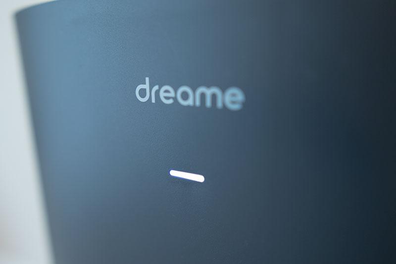 Vannak még csodák – Xiaomi Dreame Bot Z10 Pro robotporszívó teszt 21