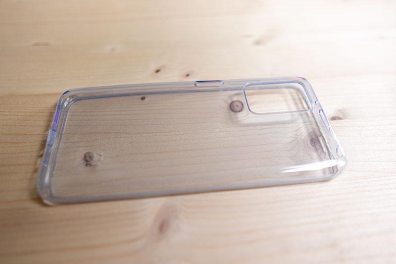 Fényévekre az elődtől – Xiaomi Redmi 10 telefon teszt 14