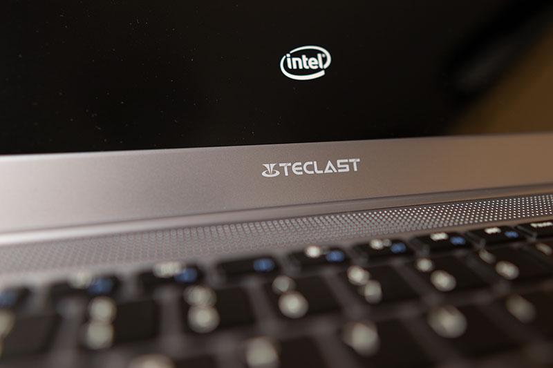A legjobb notebook 100 ezer alatt sulikezdésre - Teclast F7 Plus III. teszt 1