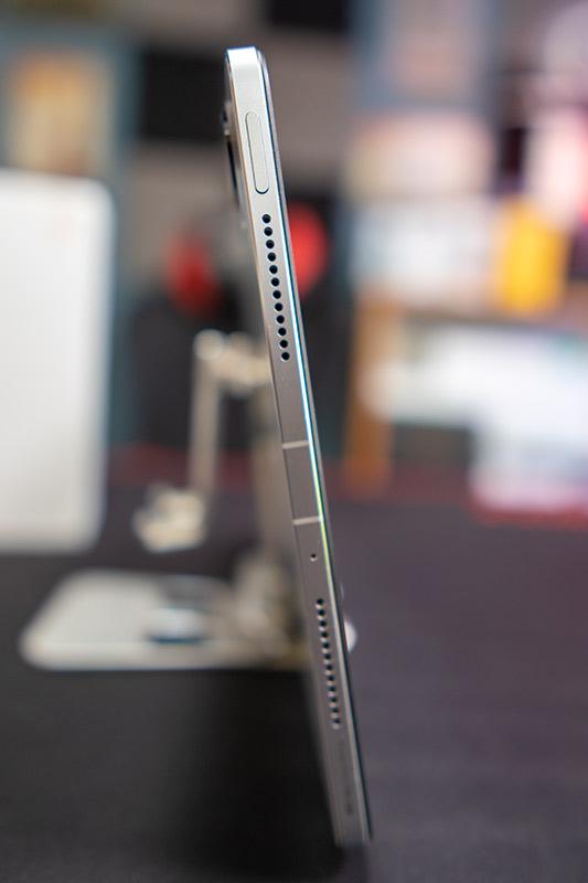 Kipróbáltuk: Xiaomi Pad 5 – az első magyar teszt 10