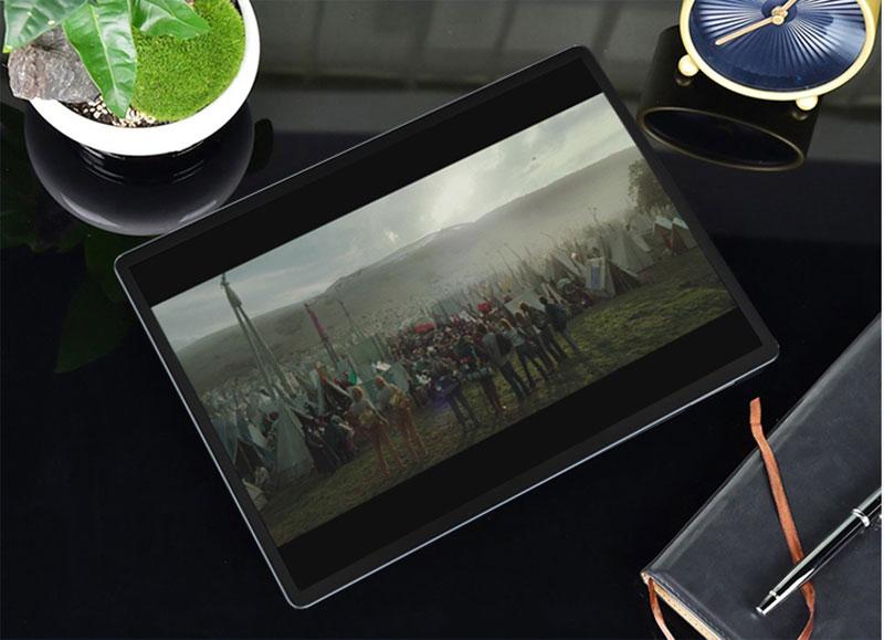 Erre senki nem számított – Microsoft Surface Pro kihívó Kínából 2